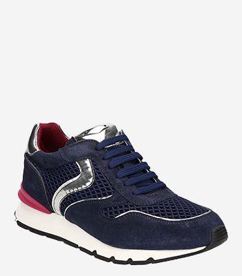 Voile Blanche Women's shoes JULIA RACE