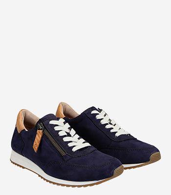 Paul Green Women's shoes 4979-109