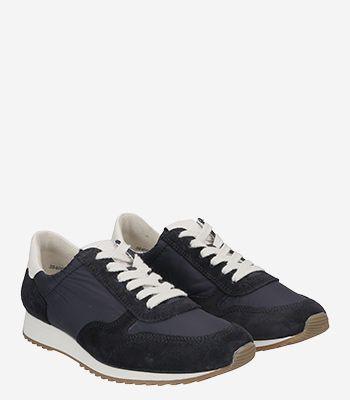Paul Green Women's shoes 4043-058