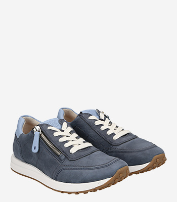 Paul Green Women's shoes 4085-058