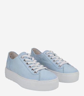 Paul Green Women's shoes 4790-258