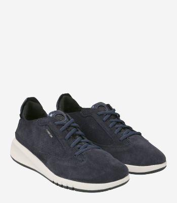 GEOX Women's shoes D02HNA Aerantis