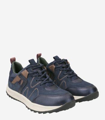 GEOX Women's shoes D16PTA Delray