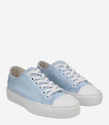 Paul Green Women's shoes 4977-071