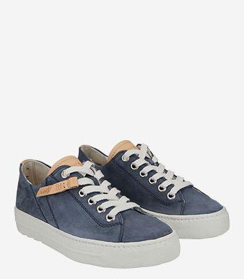 Paul Green Women's shoes 5001-028