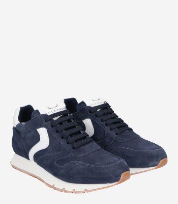 Voile Blanche Women's shoes JULIA