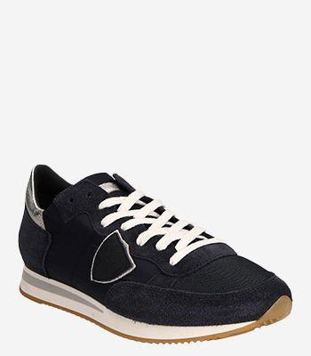 Philippe Model Women's shoes TRLD  TROPEZ