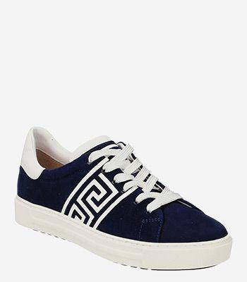 Maripé Women's shoes 30086-4607