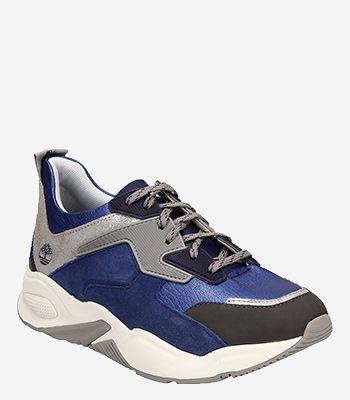 Timberland Women's shoes DELPHVILLE