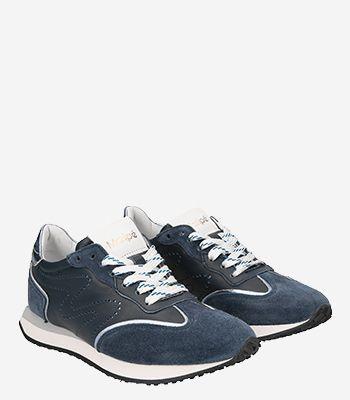 Maripé Women's shoes FIRST VAR.