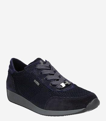 Ara Women's shoes 44063-02