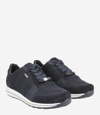Ara Women's shoes 34598-05 OSAKA HIGHS