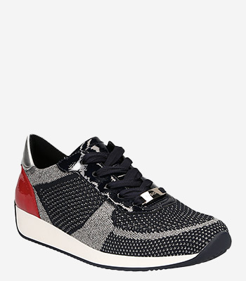 Ara Women's shoes 24027-38