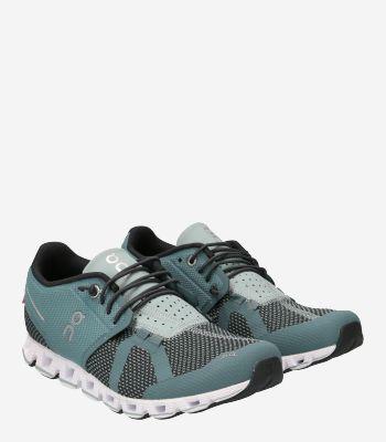 On Running Women's shoes 19.99197 Cloud