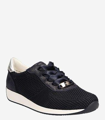 Ara Women's shoes 34027-47