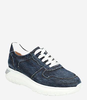 Maripé Women's shoes 30215-FRUN