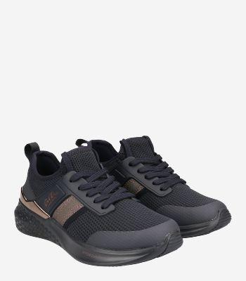 Ara Women's shoes 54501-02 MAYA