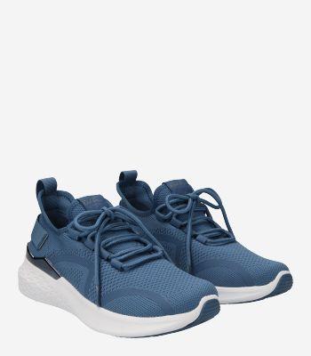 Ara Women's shoes 54506-08