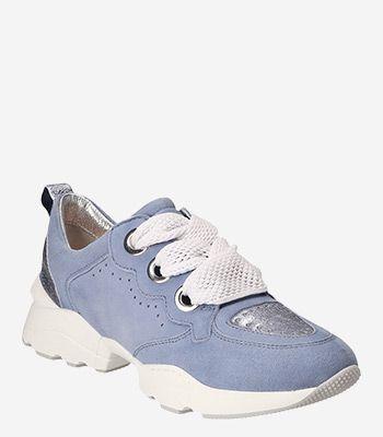 Maripé Women's shoes 28303