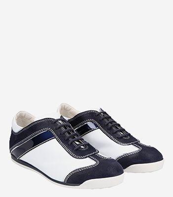 La Cabala Women's shoes L902004NGK6302D062