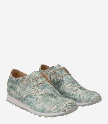 Donna Carolina Women's shoes 43.763.089