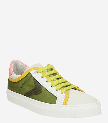 Voile Blanche Women's shoes ERIKA MESH