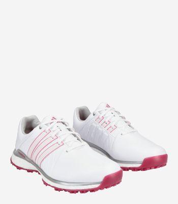 ADIDAS Golf Women's shoes TOUR360 XT Spikeless