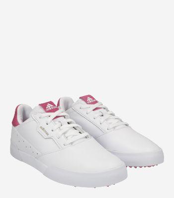 ADIDAS Women's shoes ADICROSS RETRO
