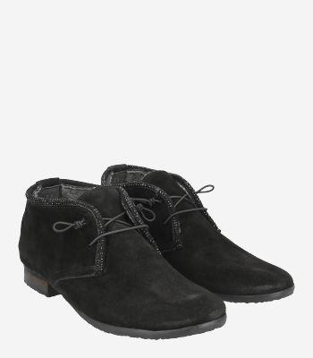 Donna Carolina Women's shoes 46.673.150W