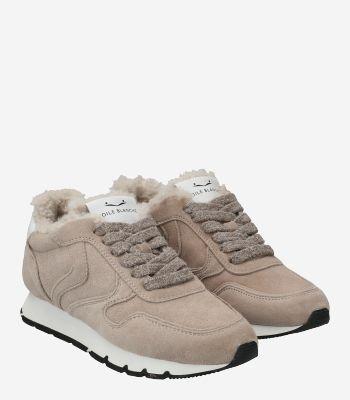 Voile Blanche Women's shoes 2012782 JULIA FUR