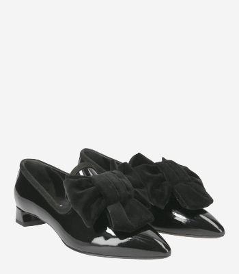 AGL - Attilio Giusti Leombruni Women's shoes DBCK