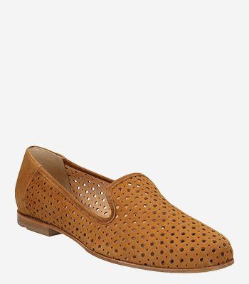 Lloyd Women's shoes 10-870-23