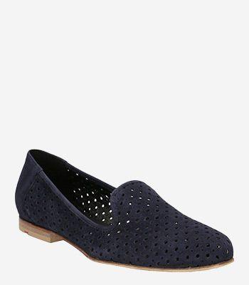 Lloyd Women's shoes 10-870-28
