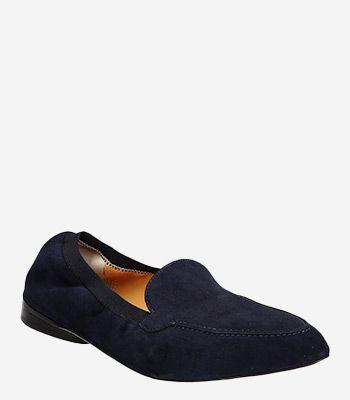 Trumans Women's shoes 8928