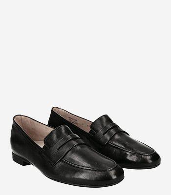 Paul Green Women's shoes 2593-006