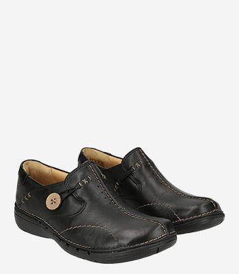 Clarks Women's shoes UN LOOP