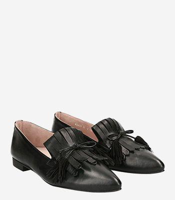 Paul Green Women's shoes 2594-016