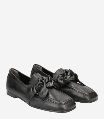 Kennel & Schmenger Women's shoes 12540 CARO