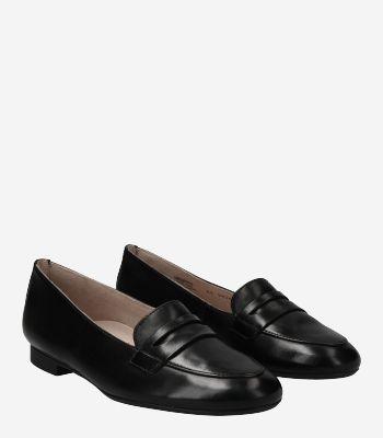 Paul Green Women's shoes 2389-128
