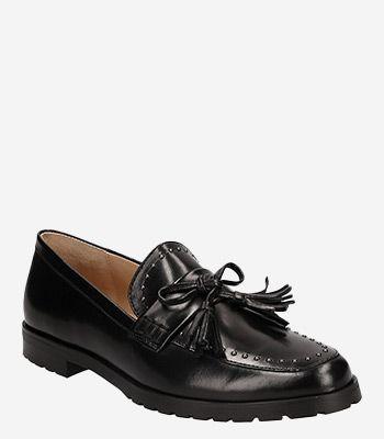 Perlato Women's shoes 11250