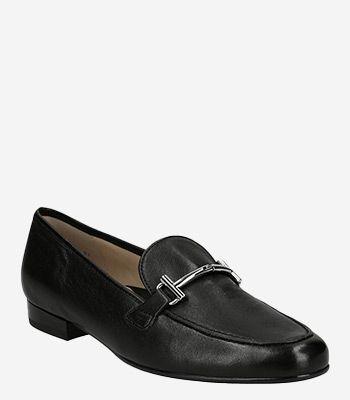 Ara Women's shoes 31272-01