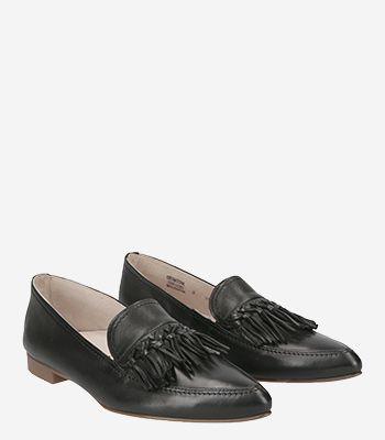 Paul Green Women's shoes 2697-068