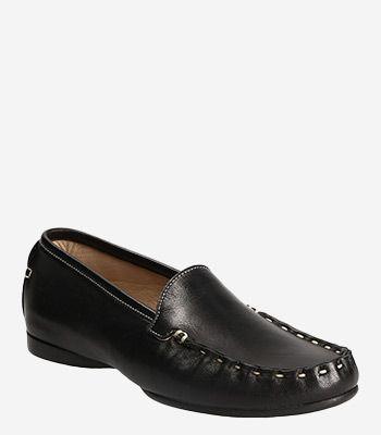 La Cabala Women's shoes L20000