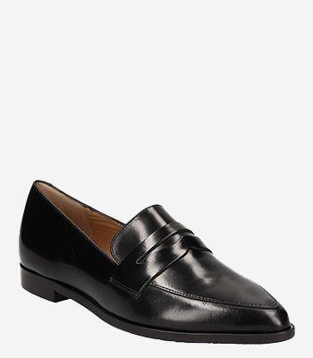 Perlato Women's shoes 11221