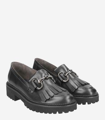 Paul Green Women's shoes 2901-009