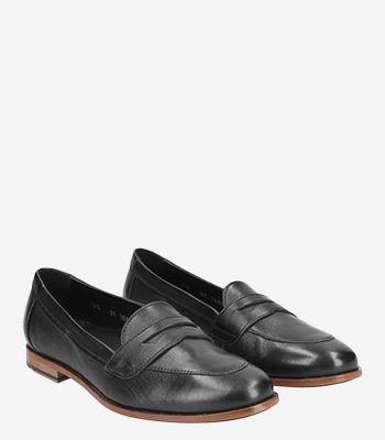 Lloyd Women's shoes 20-270-00