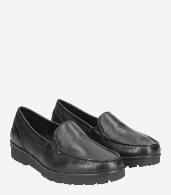 Ara Women's shoes 14803-81 DALLAS-HS
