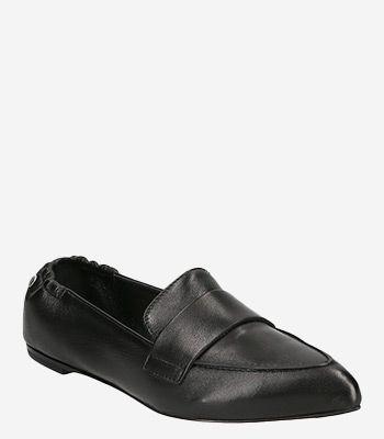 AGL - Attilio Giusti Leombruni Women's shoes D538056PCSOFTY0000