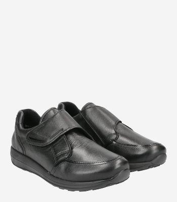 Ara Women's shoes 26319-77 MERANO