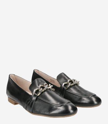 Paul Green Women's shoes 2896-028